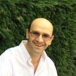 Guilherme Beltrami