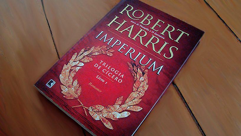 livro-imperium