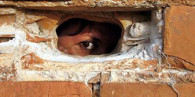 Fonte da Imagem: Blog O Olho da Rua