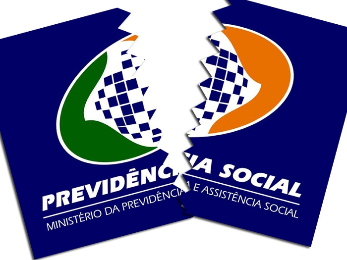 Fonte da imagem: Divulgação.