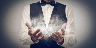 Fonte da imagem: Magicando