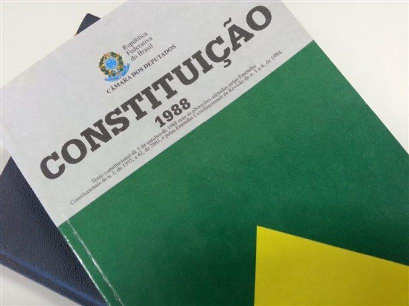 Fonte da Imagem: Portal Cooperativismo