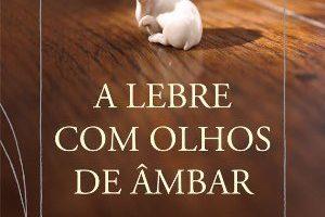 Fonte da imagem: Divulgação