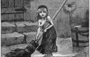 Fonte da imagem: Reprodução Cosette | Wikipedia